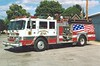 Duncansville, PA: 1990 Pierce Arrow 1750/500<br /> x-Lower Allen Township, PA