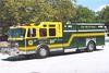 Bryn Mawr Squad 23: 2005 E-One Cyclone II 2000/500