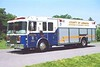 Lebanon County (PA) Department of Emergency Services<br /> Haz-Mat Unit