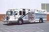 Mahanoy City, PA - West End: 2006 KME