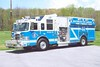 Westwood, PA: 2006 Pierce Dash 2000/750/30A/20B