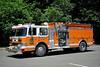 Mount Carmel, PA - West End Fire Co.<br /> x-Doylestown, PA