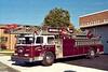 Friendship - Boyertown, PA: 1976 Seagrave 100'