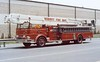 Hershey, PA: 1965 International/Pierce 750/250/75 ft.