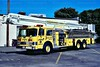 Pennville, PA (Penn Twp., York Co.)  -1989/ 1970 Pierce Arrow 1250/0/85 ft.