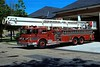 Fredericksburg, Virginia: 1973 Oshkosh/Pierce 1000/0/85 ft.