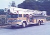 Springettsbury Township, PA: 1969 Oshkosh/Pierce 1000/200/75'
