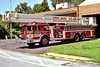 Upper Darby Township, PA: 1972 Oshkosh/Pierce 1000/300/85 ft.