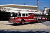 Paoli, PA: 1990/ 1976 Pierce Arrow 300/250/85 ft.