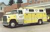 Hershey,PA: 1976 Ford/Swab