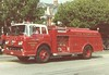 Sanatoga, PA: 1961 Ford C/Harwick