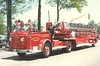 Ardmore, PA: 1957 American LaFrance
