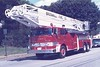 Broomall, PA: 1965 FWD/Hi-Ranger