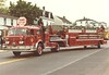 Willow Grove, PA: 1968 American LaFrance
