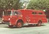 Barren Hill, PA - 1973 Ford C/1960 Maxim 750/200