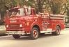Lukens Steel Co., Coatesville, PA - GMC/American LaFrance