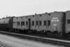 MOW 1907 UD UL DouglasYuill (bunk car)
