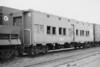 MOW 1906 UD UL DouglasYuill (bunk car) (3)