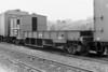 MOW 2173 UD UL DouglasYuill (convoy car)