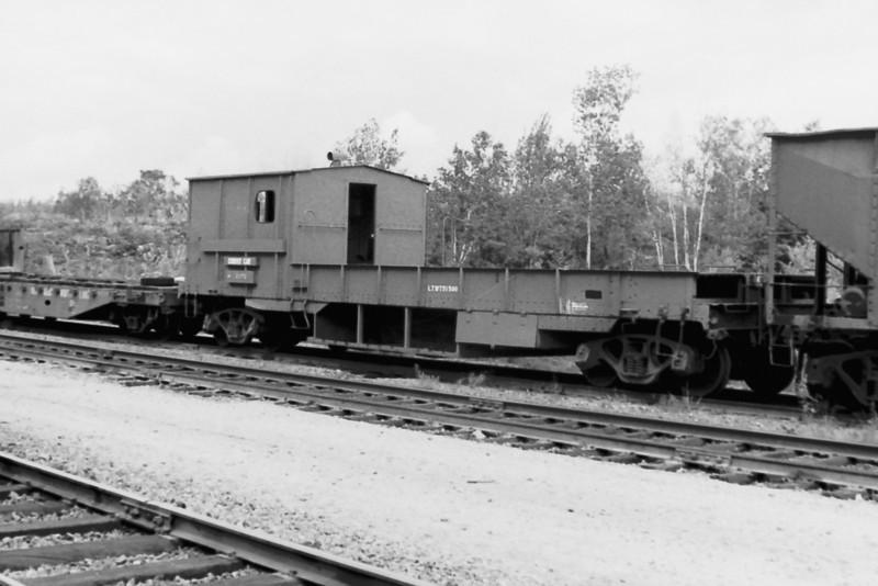 MOW 2173 UD UL DouglasYuill (convoy car) (5)