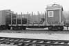 MOW 2065 UD UL DouglasYuill (hut on flatcar) (3)