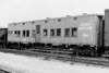 MOW 1906 UD UL DouglasYuill (Bunk car) (2)