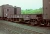 MOW 2173 UD UL DouglasYuill (convoy car) (3)