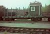 MOW 2065 UD UL DouglasYuill (hut on flatcar) (2)