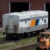 Pas 206 2006-07-06 NorthBayShops KenHutnik (APU)