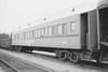 Pas 1609 UD UL DouglasYuill (dining car) (2)