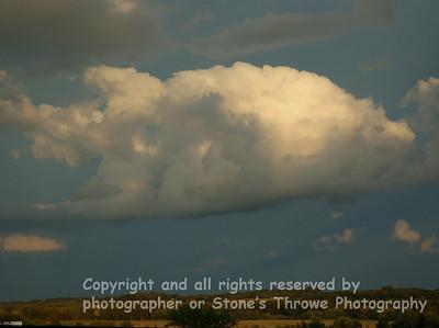023-clouds-warren_co-15sept08-1403