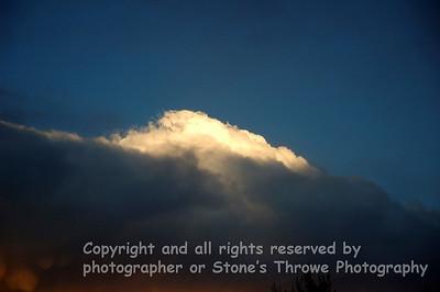 023-storm_cloud-warren_co-10jun08-1331