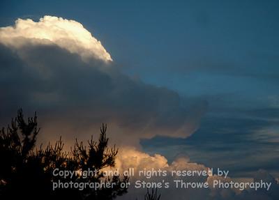 023-thunderstorm_cloud-warren_co-10jun08-1225