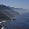 Big Sur Coastline, CA