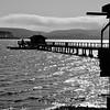 Nicks Cove, CA