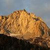Mineral King - Lost Canyon - Kings Canyon, CA