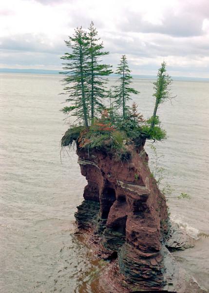 Lake Superior - Michigan