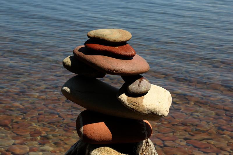 Shoreline Lake Superior, MI