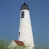Nantucket Light House
