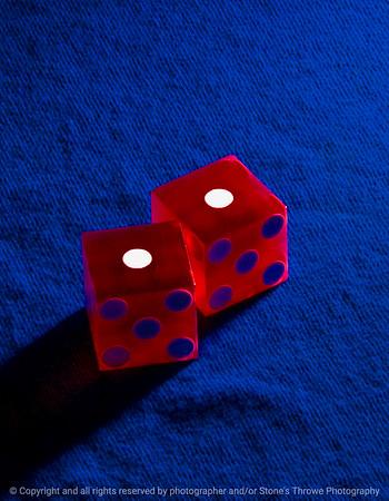 015-dice-studio-25nov08-07x09-007-300-0820