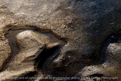 015-ice_sand-wdsm-10jan12-3069