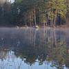 Lillsjön in Tyresö