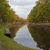 Hjälmare kanal, Vestmanlands län, Sverige