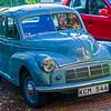 Morris 1951