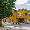 Maybe most welknown café in Sweeden