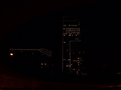 More night photos with originals