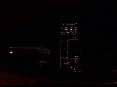 More night photos