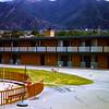 University Village University of Utah 1963