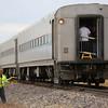 NWS-PT102914- train01