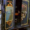 NWS-PT112114-BandB10.jpg